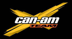 Can-Am CV Axles for sale Trakmotive