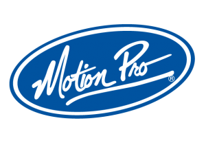 Motion Pro flywheel pullers for Honda ATV's