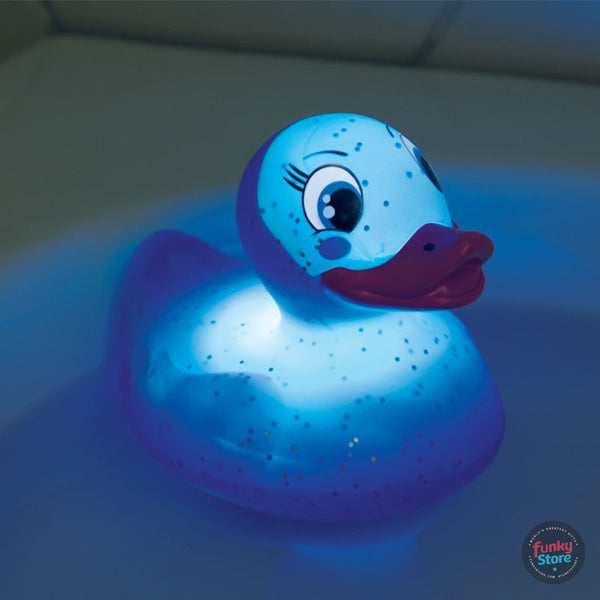Duck Moodlight (V2)