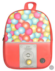 Gumball Mini Backpack