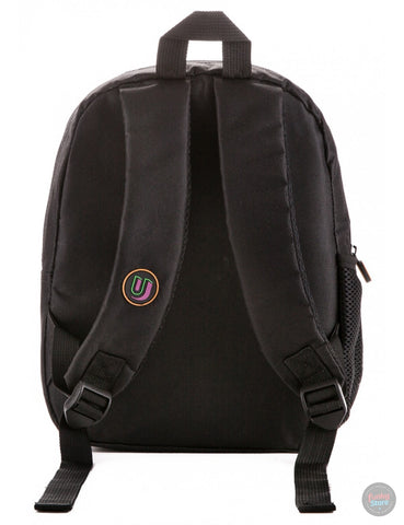 Mini Dollina Urban Junk Backpack
