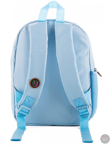 Mini Urban Junky Backpack