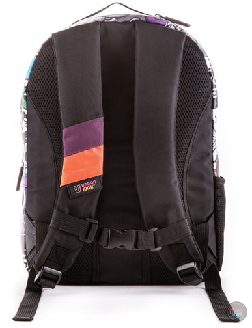 Dark Life Backpack