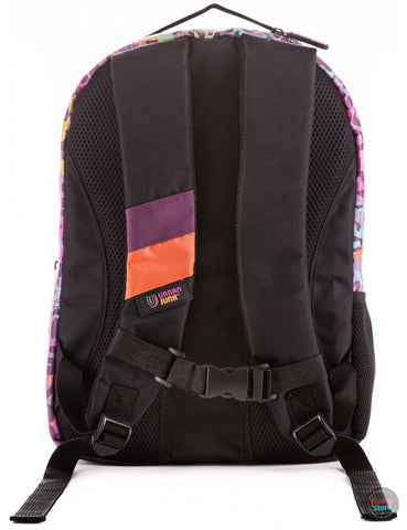 Prrr Backpack