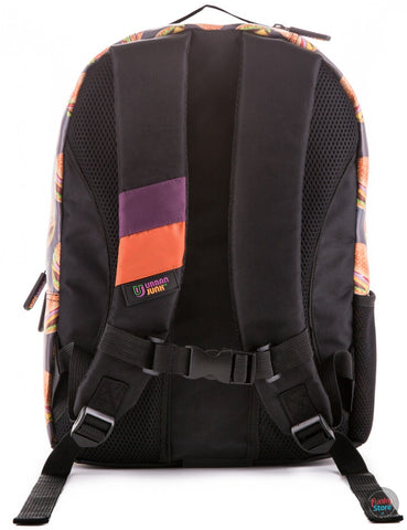 Bite Size Backpack