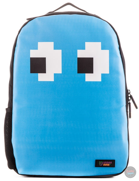 Bluey Backpack