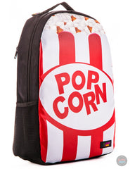 Popin Backpack