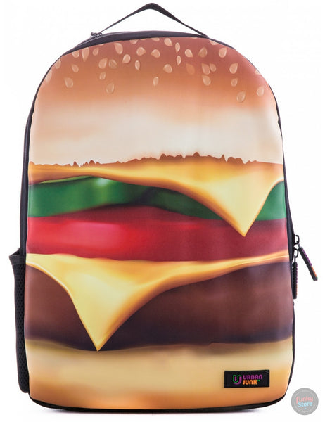 Phat Mac Backpack
