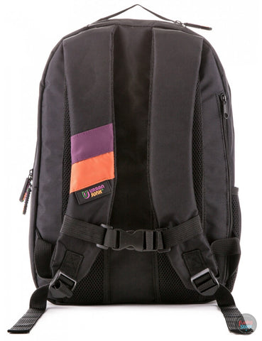 Spray Alley Backpack