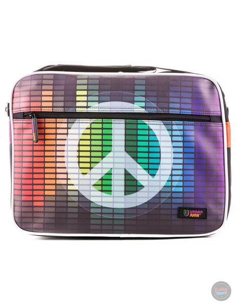One Love Flight Bag