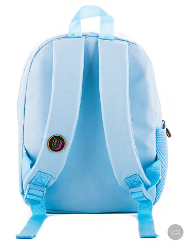 Mini Hello Schweety Backpack