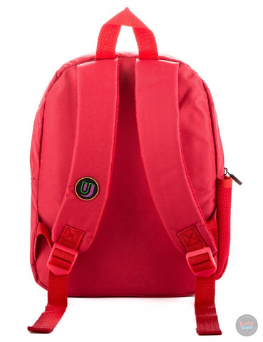 Mini Popin Backpack