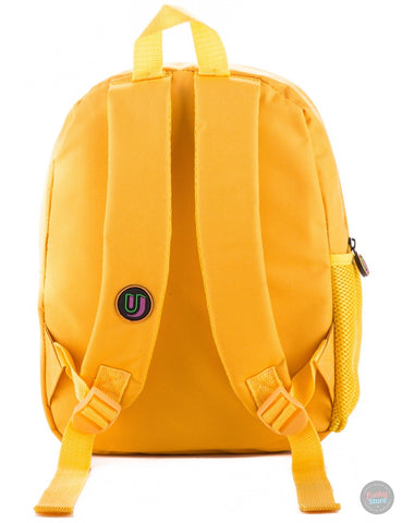 Mini Phat Mac Backpack