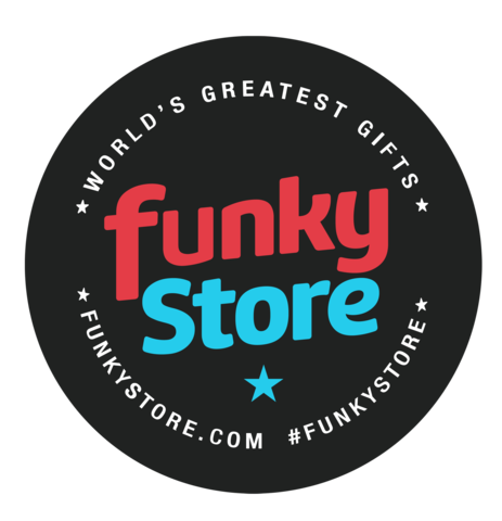 Funky Store