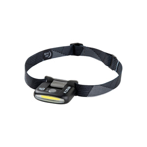 Nite Ize Radiant 170 Rechargeable Headlamp