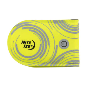 Nite Ize Taglit Rechargeable Magnetic LED Marker