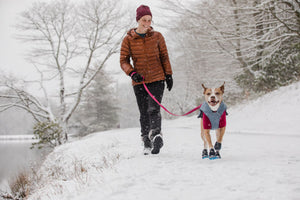 Ruffwear Overcoat Jacket