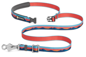 Ruffwear Crag Leash