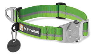 Ruffwear Top Rope Collar - Final Sale*