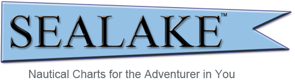 Sealake Products LLC