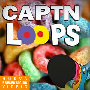 Captn Loops