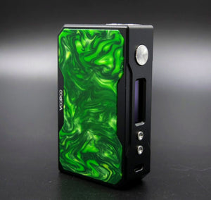 Voopoo Drag 157W TC