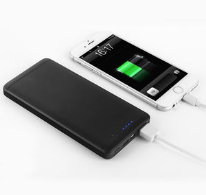 EMP30 Battery Bank 10000 mAh