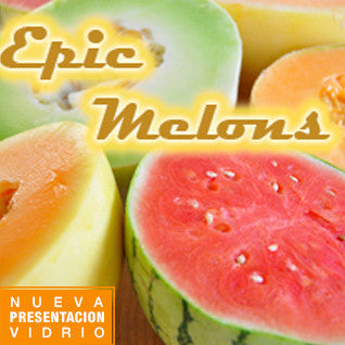 Epic Melons