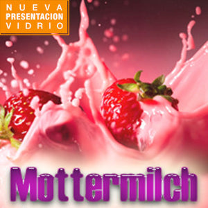 Mottermilch