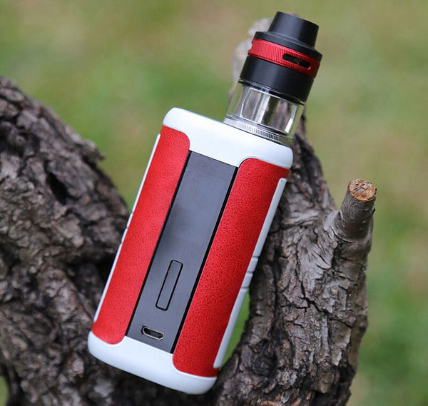 Speeder Revvo Kit 200W