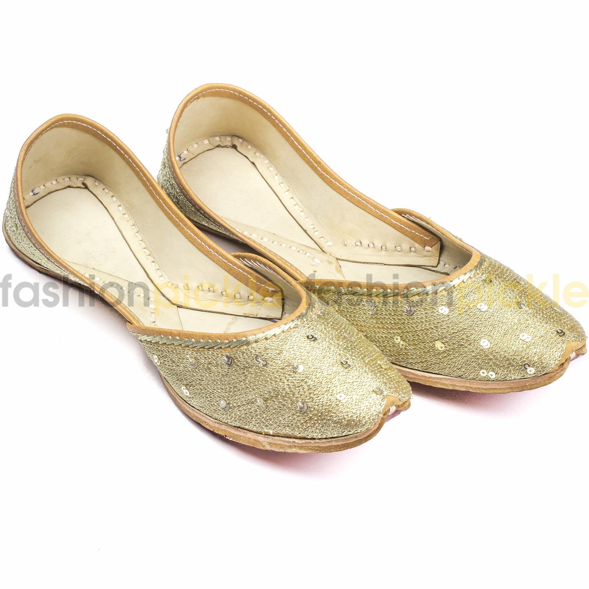 choo day shoes happy comforter vivah jimmy comfortable for big wedding fwd bridal feet tips the