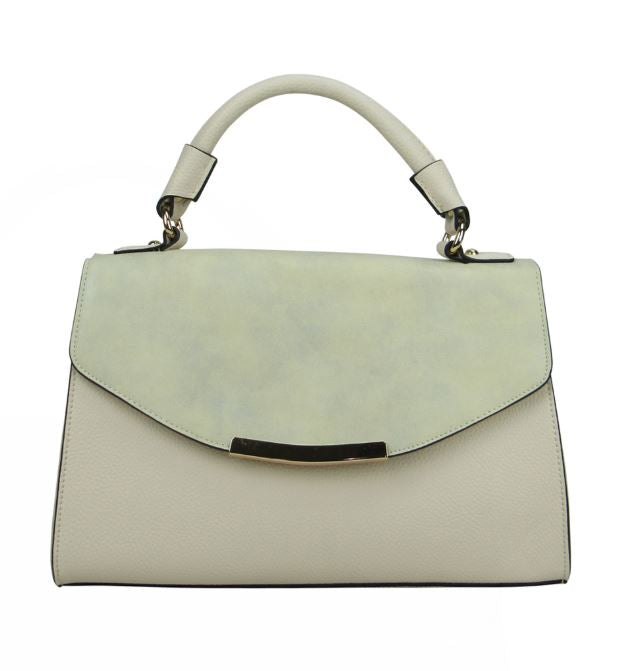 CHIC MAMI MINI SATCHEL
