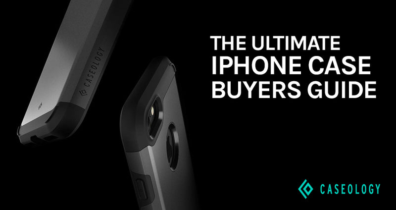The Ultimate iPhone Buyers Guide