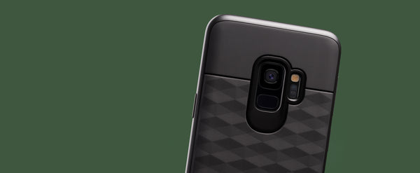 Galaxy S9 Cases and Covers