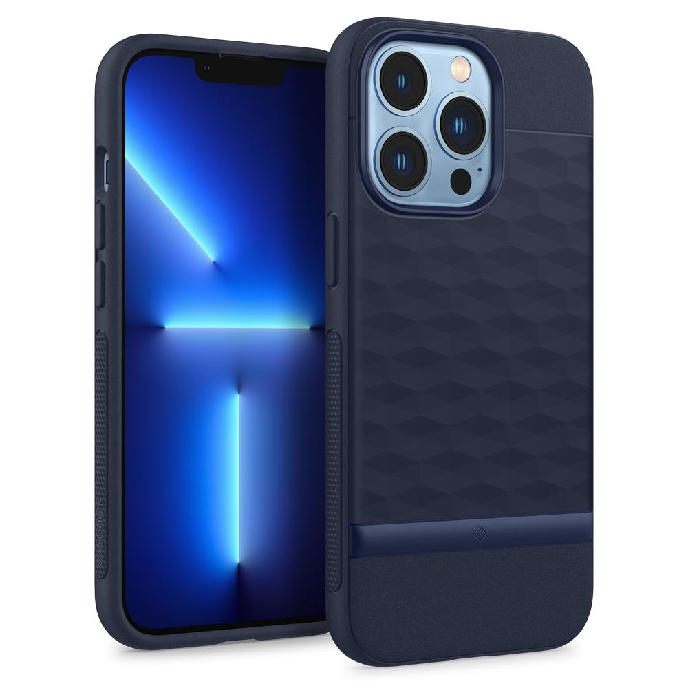 Caseology iPhone 13 Pro