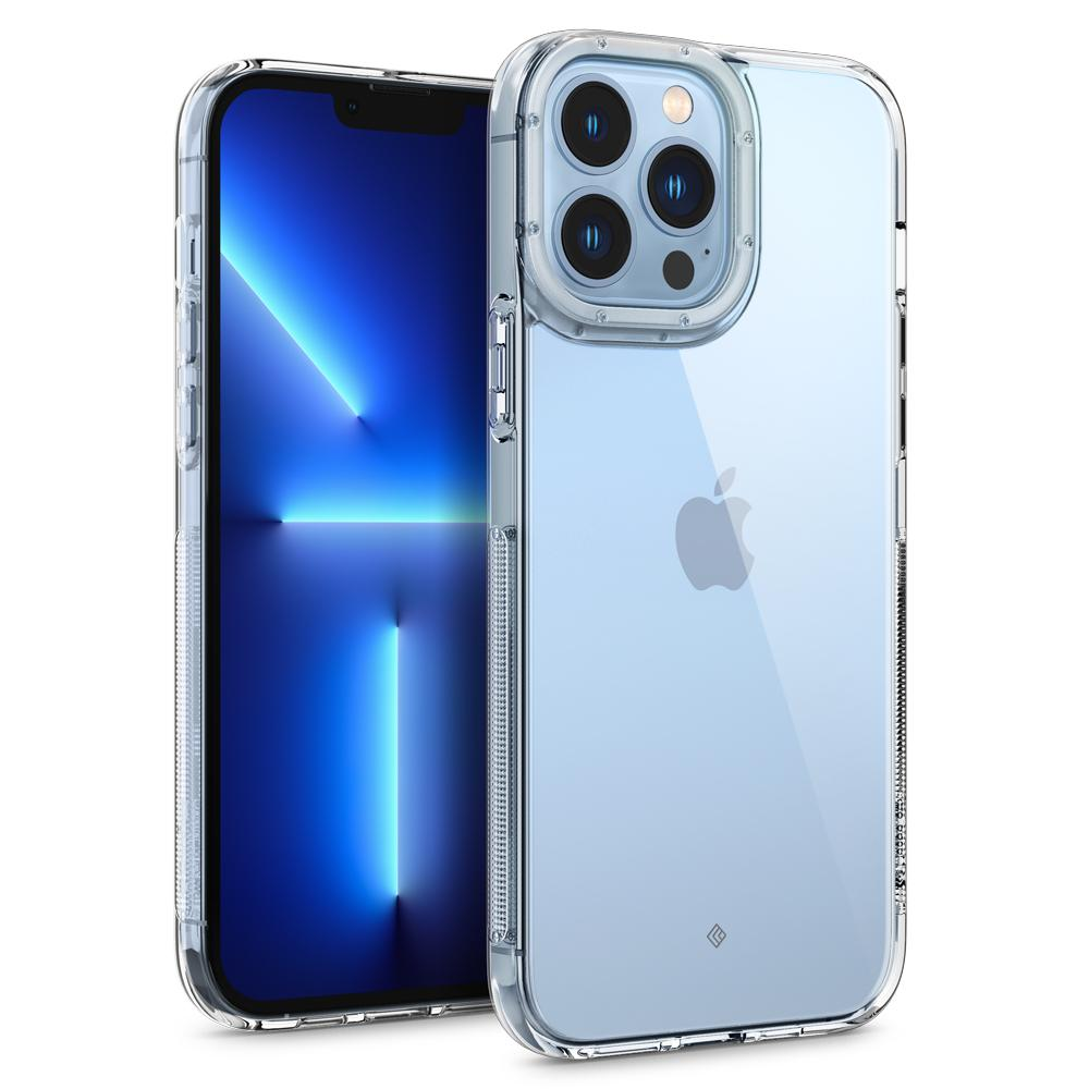 Caseology iPhone 13 Pro Max