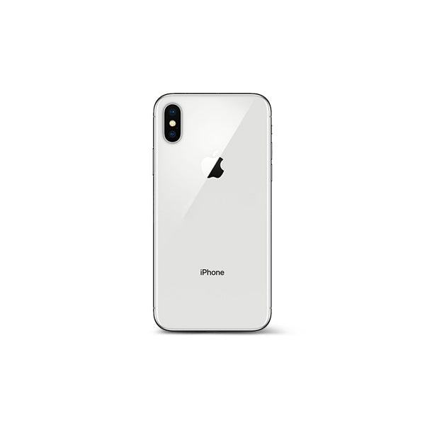 Caseology iPhone X Cases