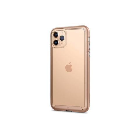 iPhone Cases -     iPhone 11 Pro Max Skyfall  Champagne Gold