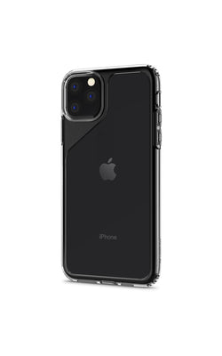iPhone Cases -     iPhone 11 Pro Max Waterfall
