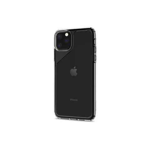 iPhone Cases -     iPhone 11 Pro Max Waterfall Crystal Clear