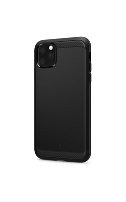 iPhone Cases -     iPhone 11 Pro Max Legion