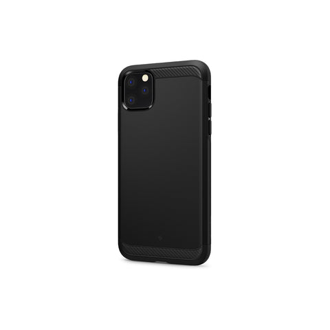iPhone Cases -     iPhone 11 Pro Max Legion  Matte Black