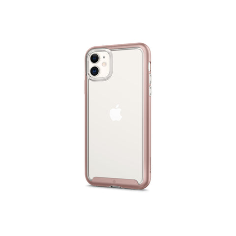 iPhone 11 Skyfall Rose Gold