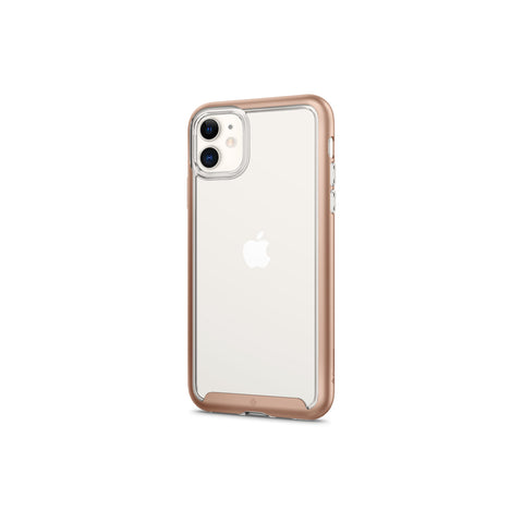 iPhone 11 Skyfall Champagne Gold