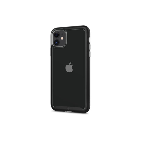 iPhone Cases -     iPhone 11 Skyfall  Matte Black