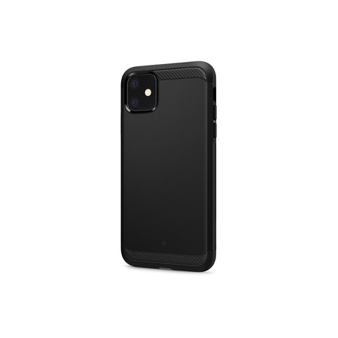 iPhone Cases -     iPhone 11 Legion  Matte Black