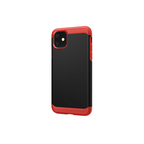 iPhone Cases -     iPhone 11 Legion  Red