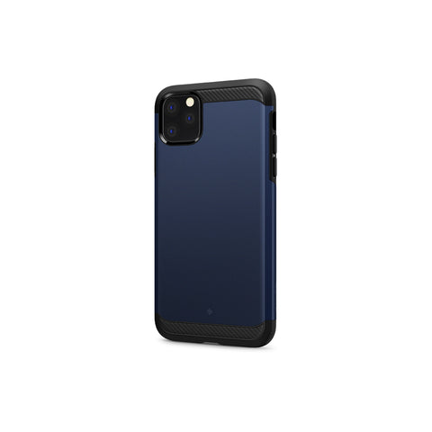 iPhone Cases -     iPhone 11 Pro Legion Midnight Blue