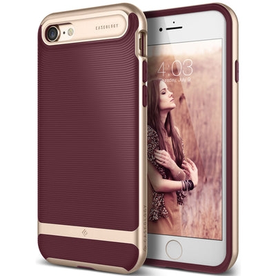 iPhone 7 Case Wavelength Promo