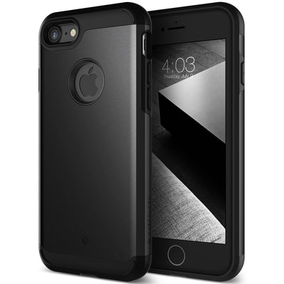 iPhone 7 Case Titan Promo